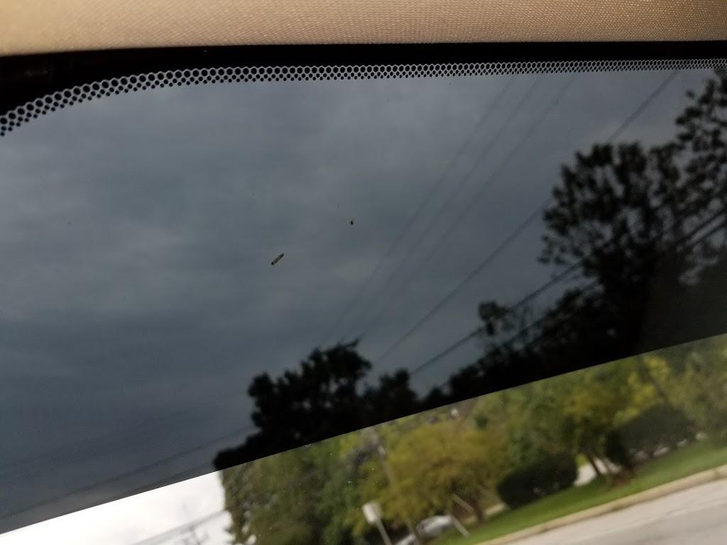 Micro-Edge Window Tinting & Custom Exhaust - car repair  | Photo 5 of 10 | Address: 7264 E Furnace Branch Rd, Glen Burnie, MD 21060, USA | Phone: (410) 760-8468