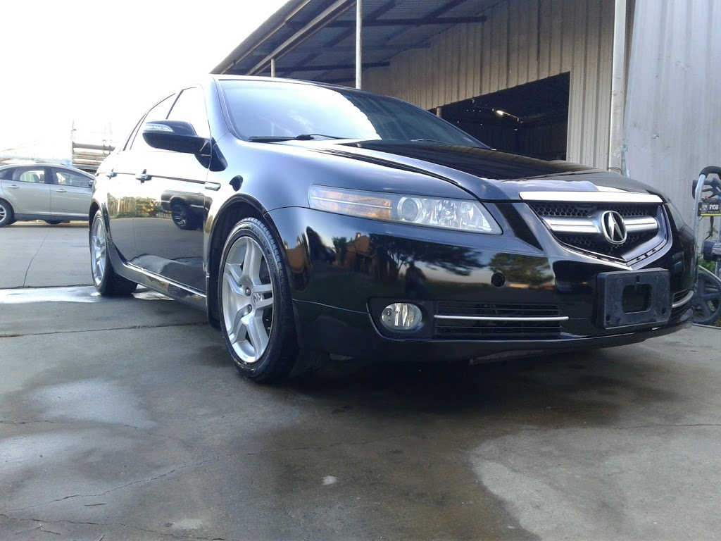 whiteway motors - car dealer  | Photo 2 of 6 | Address: 1320 S 2nd Ave, Mansfield, TX 76063, USA | Phone: (682) 402-8043