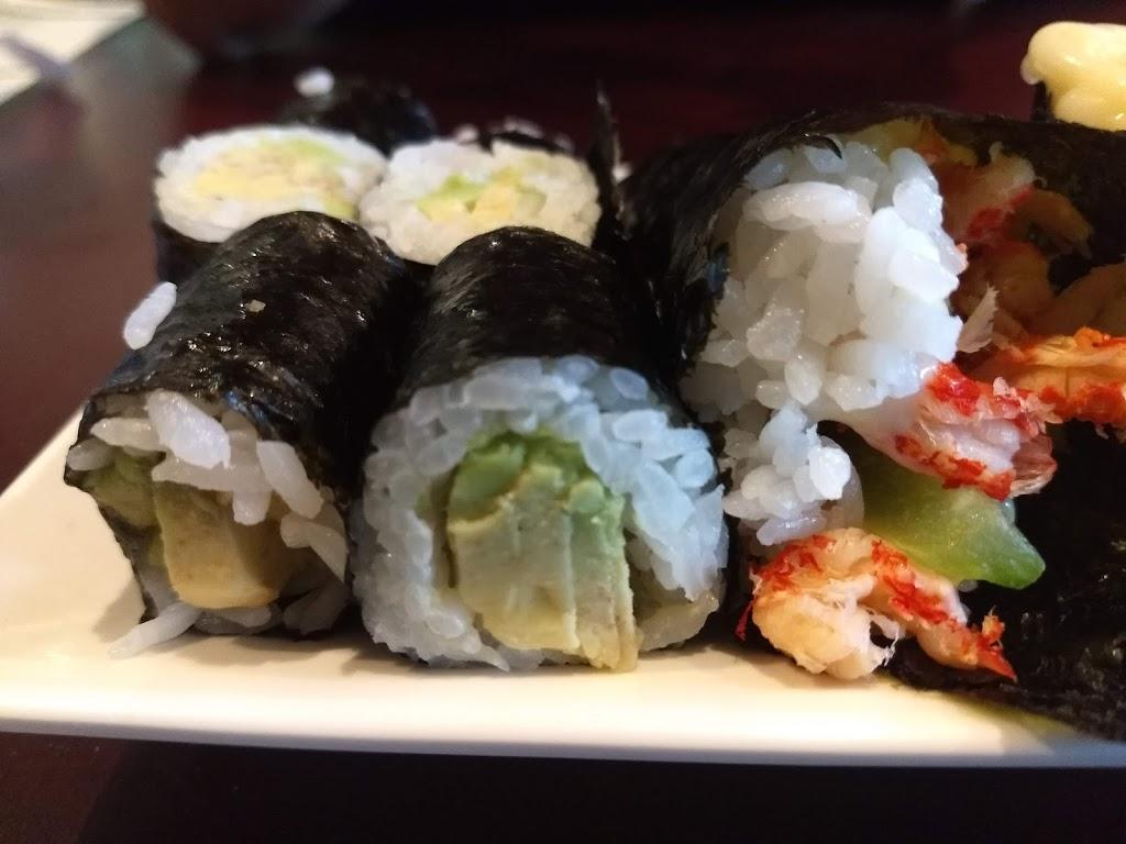 Sushi Wave - restaurant    Photo 6 of 10   Address: 2075 Newport Blvd #108, Costa Mesa, CA 92627, USA   Phone: (949) 722-8736