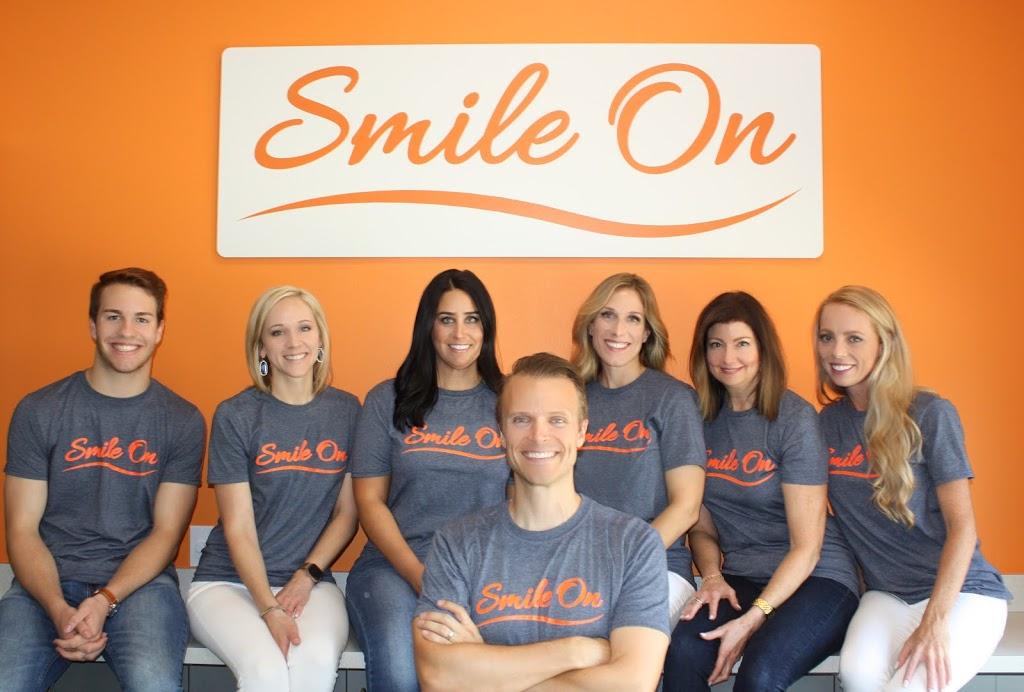 North Texas Orthodontics - dentist  | Photo 3 of 10 | Address: 200 W FM 545 #2, Blue Ridge, TX 75424, USA | Phone: (469) 663-6260