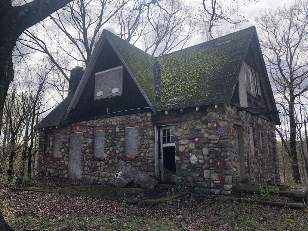 Montville Township Museum - museum  | Photo 4 of 8 | Address: 6 Taylortown Rd, Montville, NJ 07045, USA | Phone: (973) 334-3665