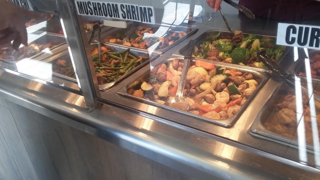 C & T Kitchen - restaurant  | Photo 2 of 4 | Address: 2020 N Grand Ave #108, Santa Ana, CA 92705, USA | Phone: (714) 835-2828
