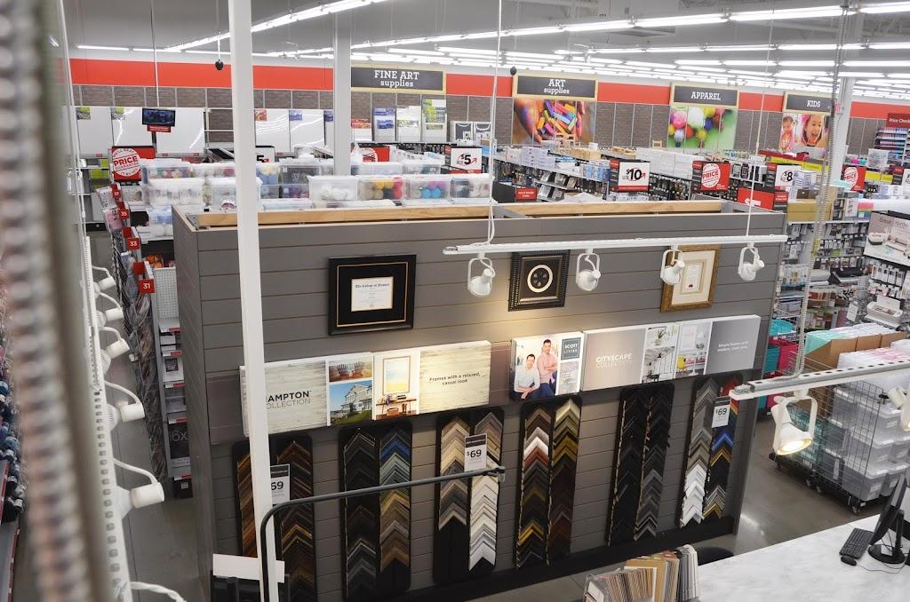 Aaron Brothers - store  | Photo 6 of 9 | Address: 6745 Camino Arroyo, Gilroy, CA 95020, USA | Phone: (408) 847-1630