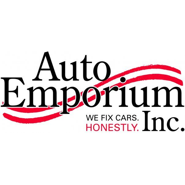 Auto Emporium Inc. - car repair  | Photo 8 of 10 | Address: 4900 Scioto Darby Rd, Hilliard, OH 43026, USA | Phone: (614) 777-9101