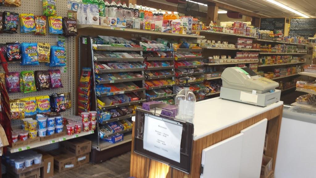 Hannekes Westwood Grocery - store    Photo 6 of 10   Address: 190 Sappington Rd, Kirkwood, MO 63122, USA   Phone: (314) 965-1266