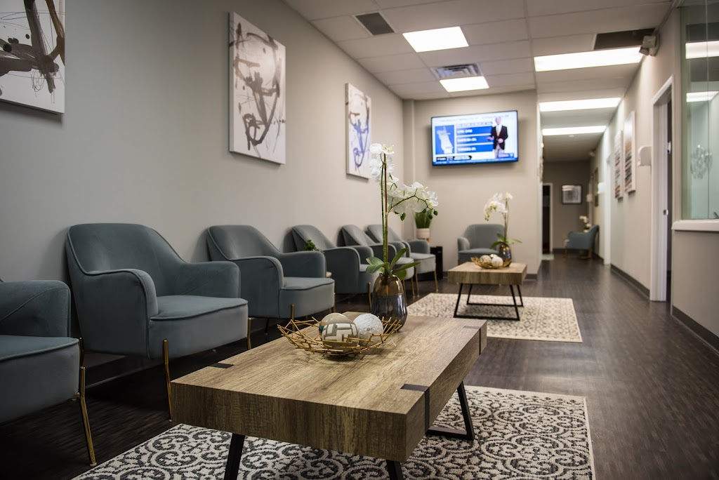 Bellevue Behavioral Solutions - doctor    Photo 2 of 10   Address: 3101 University Blvd S # 206, Jacksonville, FL 32216, USA   Phone: (904) 886-0361