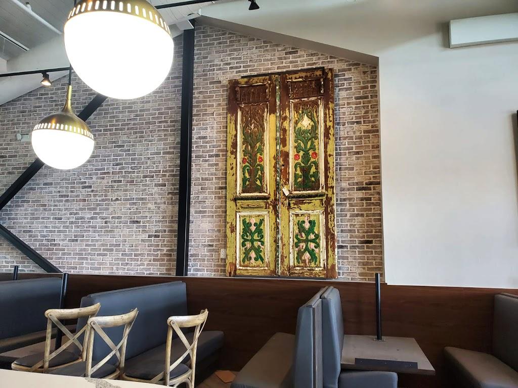 Seven Doors Kitchen & Cocktails - restaurant  | Photo 8 of 10 | Address: 5774 Grandscape Blvd, The Colony, TX 75056, USA | Phone: (972) 410-0406