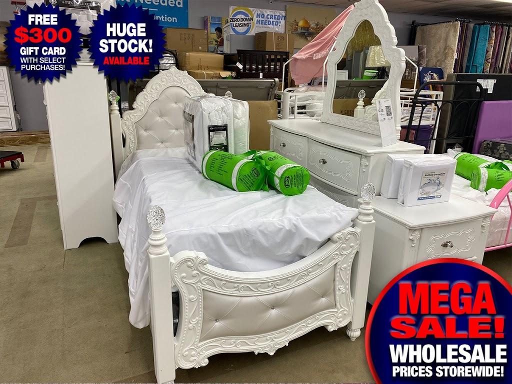 Home Furniture - Cordova - furniture store  | Photo 2 of 10 | Address: 1890 N Germantown Pkwy #102, Cordova, TN 38016, USA | Phone: (901) 878-7020