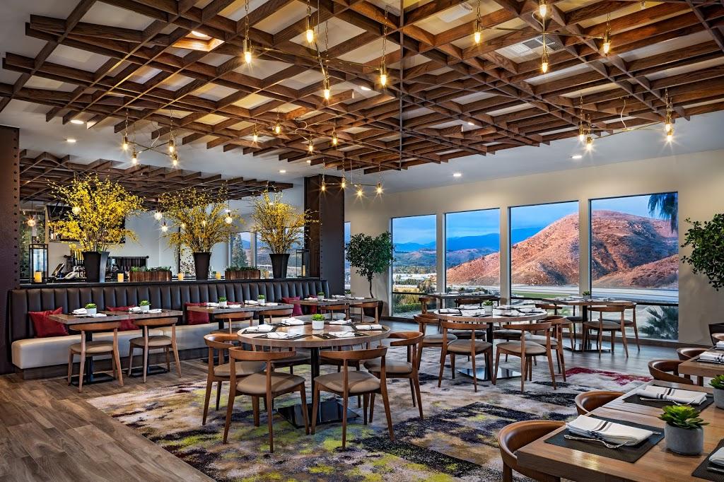 VITA Italian Bar & Grill - restaurant  | Photo 1 of 10 | Address: 3101 W Temple Ave, Pomona, CA 91768, USA | Phone: (909) 348-5900