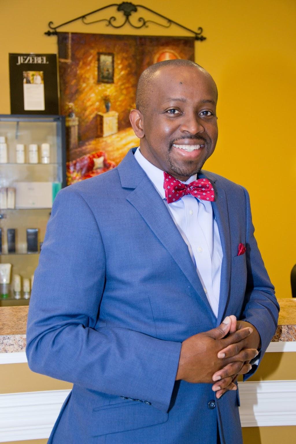 SmartGraft Atlanta Hair Center - hair care  | Photo 9 of 10 | Address: 2285 Asquith Ave SW, Marietta, GA 30008, USA | Phone: (770) 485-1554