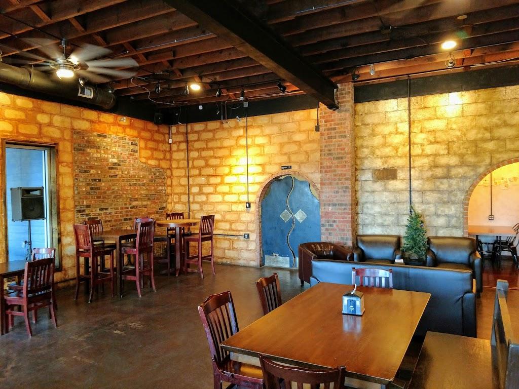 Coffee Waves - art gallery  | Photo 8 of 10 | Address: 5738 S Alameda St, Corpus Christi, TX 78412, USA | Phone: (361) 986-0481