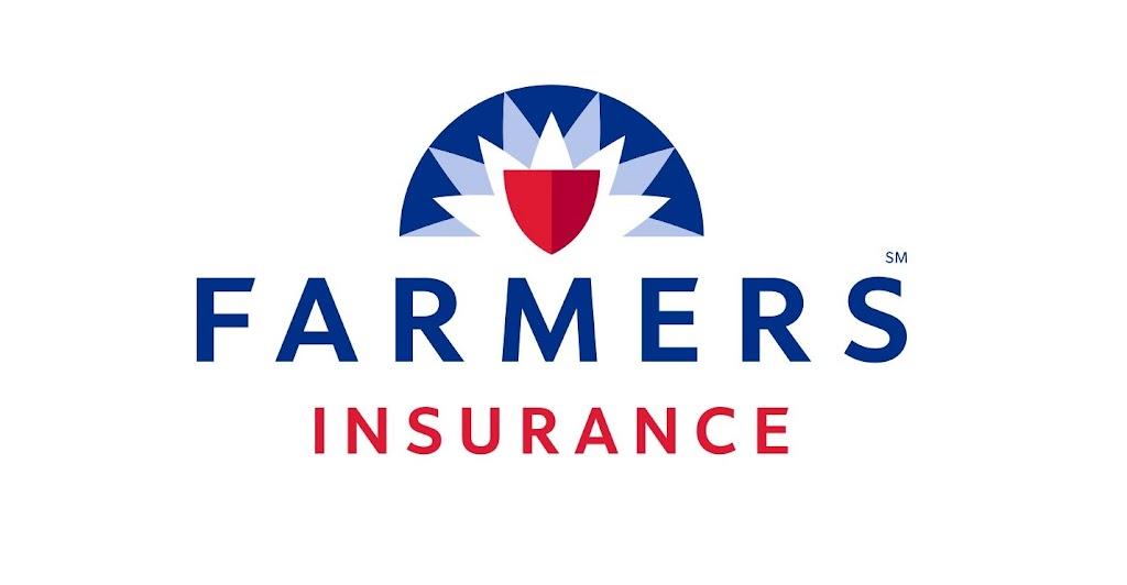 Farmers Insurance - Arthur Ermlich Agency, 4605 Pembroke ...