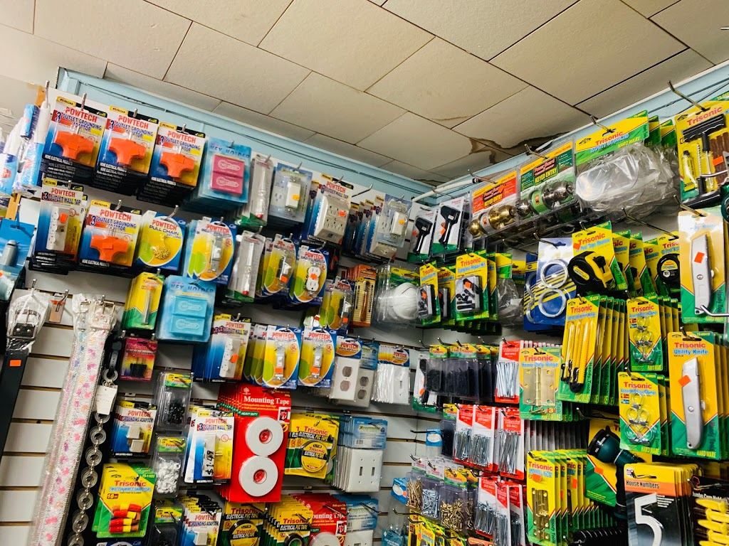 99 Cent Great Falls Discount Store - store  | Photo 7 of 10 | Address: 350 Union Ave, Paterson, NJ 07502, USA | Phone: (973) 389-1211