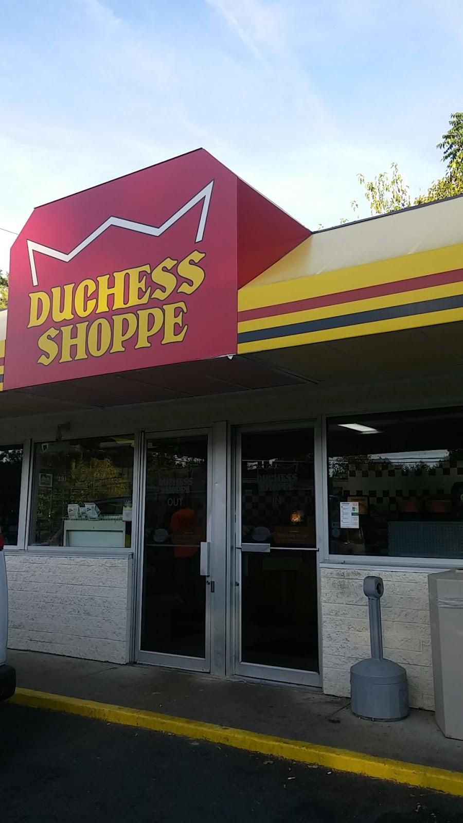 bp - gas station  | Photo 1 of 2 | Address: 3458 S Hamilton Rd, Columbus, OH 43232, USA | Phone: (614) 837-8465