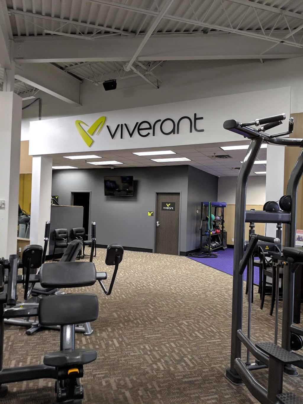 Viverant Physical Therapy - health    Photo 1 of 4   Address: Inside Anytime Fitness Club, 20700 Chippendale Ave W, Farmington, MN 55024, USA   Phone: (952) 835-4512