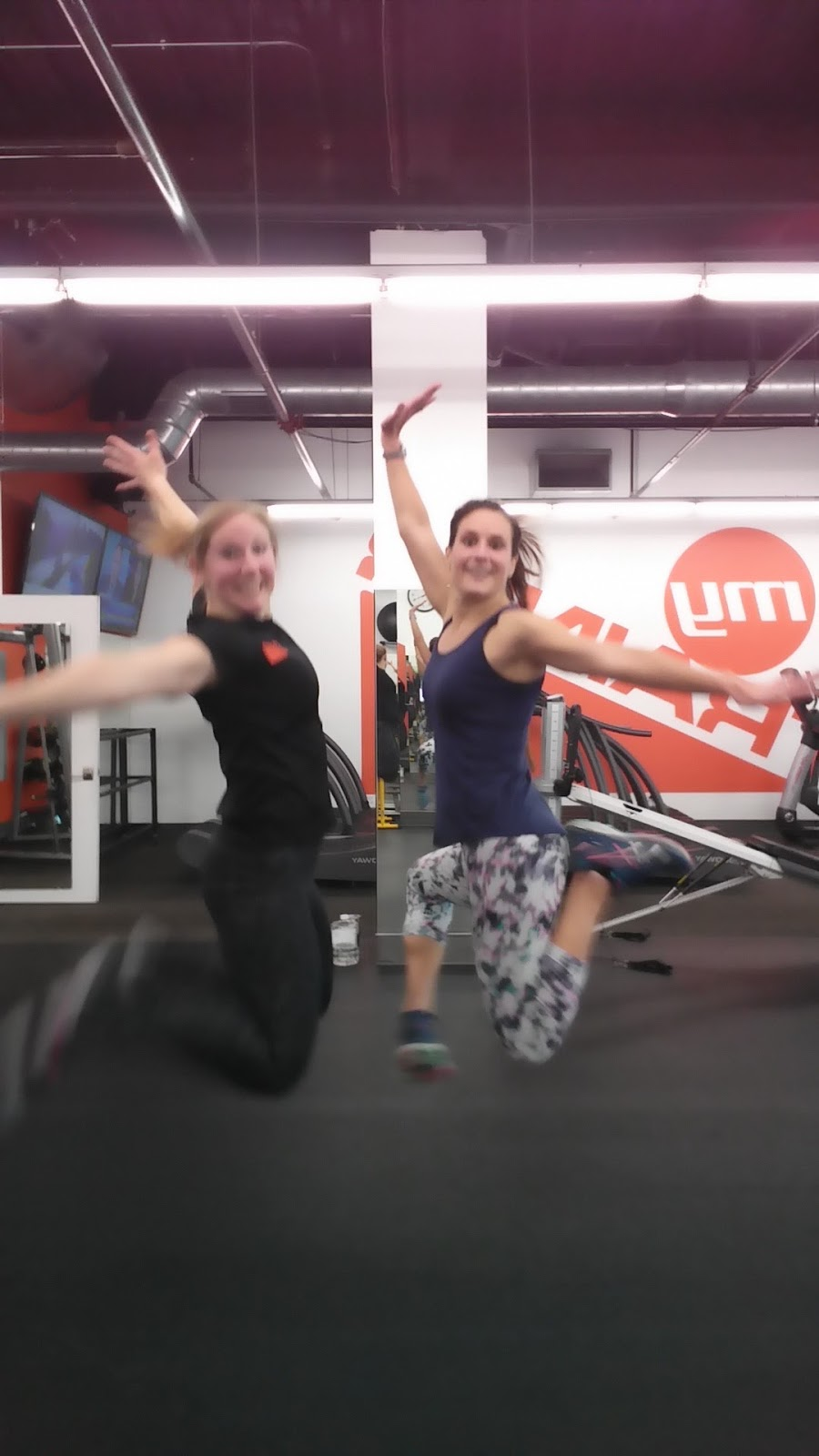 Revive Fitness - gym  | Photo 1 of 8 | Address: 2724 Dundee Rd #1, Northbrook, IL 60062, USA | Phone: (847) 780-4421