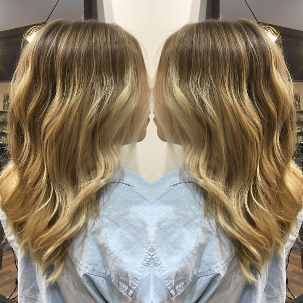 fifth and mae salons - hair care  | Photo 4 of 10 | Address: 880 Marietta Hwy Ste 600, Roswell, GA 30075, USA | Phone: (678) 381-2485