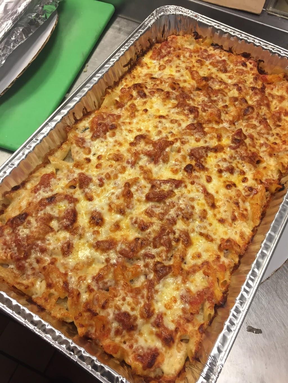 Georgias Pizza - meal delivery    Photo 3 of 10   Address: 28 Norman Street Rte 114, Salem, MA 01970, USA   Phone: (978) 740-2800