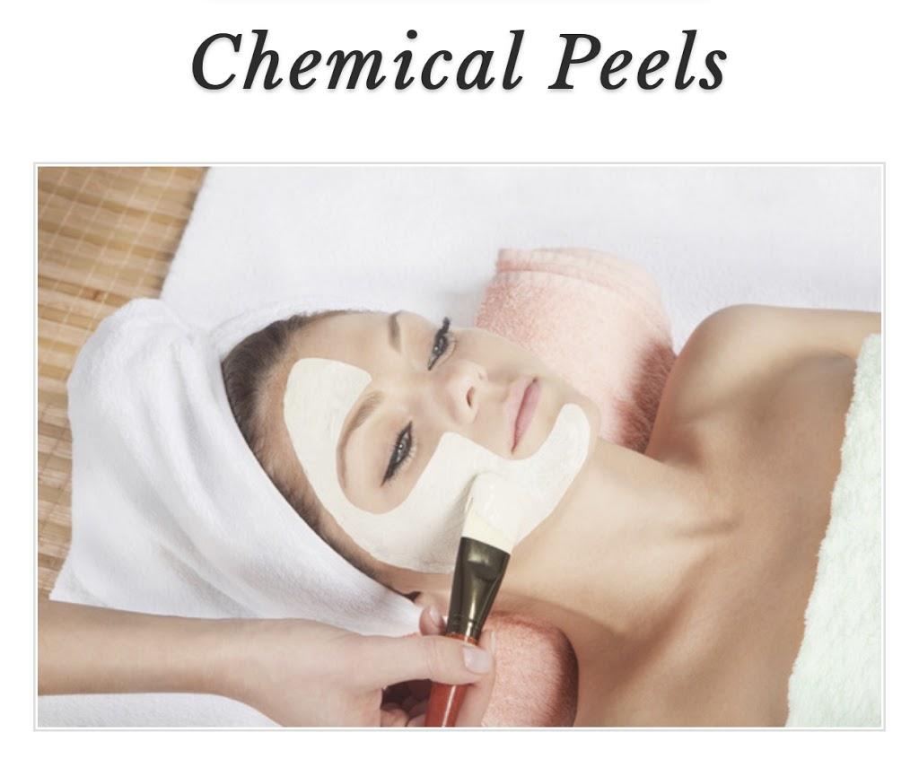 Beauty Kingdom - hair care  | Photo 2 of 10 | Address: 40800 Ryan Rd, Sterling Heights, MI 48310, USA | Phone: (586) 255-1431