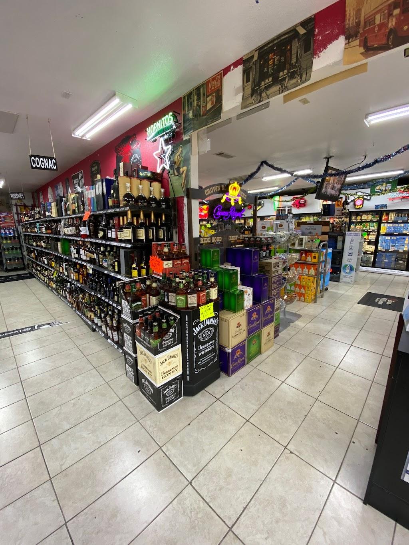 Xpress Liquor - store  | Photo 4 of 10 | Address: 5630 TX-78, Sachse, TX 75048, USA | Phone: (214) 975-3930