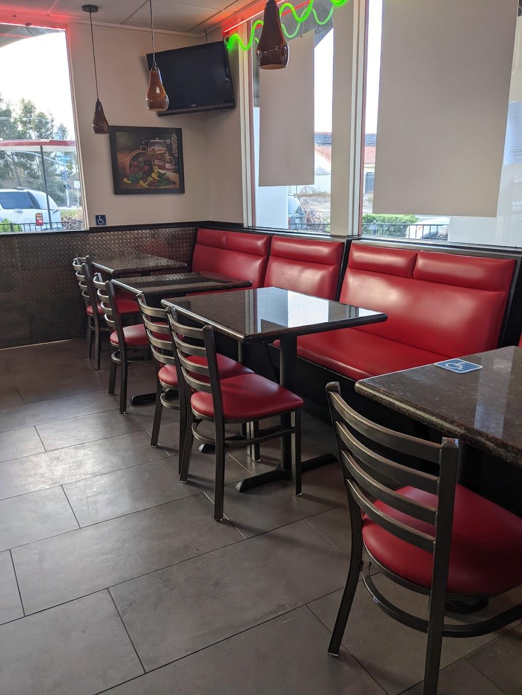 Cotijas - restaurant  | Photo 5 of 10 | Address: 13189 Black Mountain Rd #10, San Diego, CA 92129, USA | Phone: (858) 538-5543