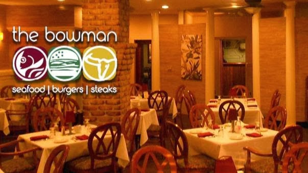 Bowman Restaurant - restaurant  | Photo 1 of 10 | Address: 9306 Harford Rd, Parkville, MD 21234, USA | Phone: (410) 665-8600