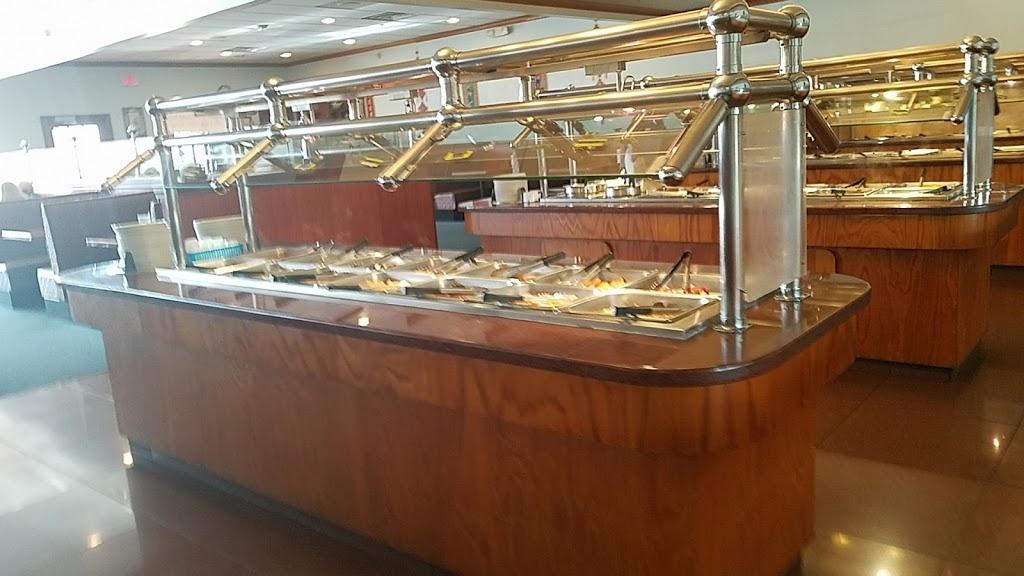 CHINESE NO.1 BUFFET - restaurant  | Photo 1 of 10 | Address: 1008 W Roosevelt Blvd, Monroe, NC 28110, USA | Phone: (704) 225-9100