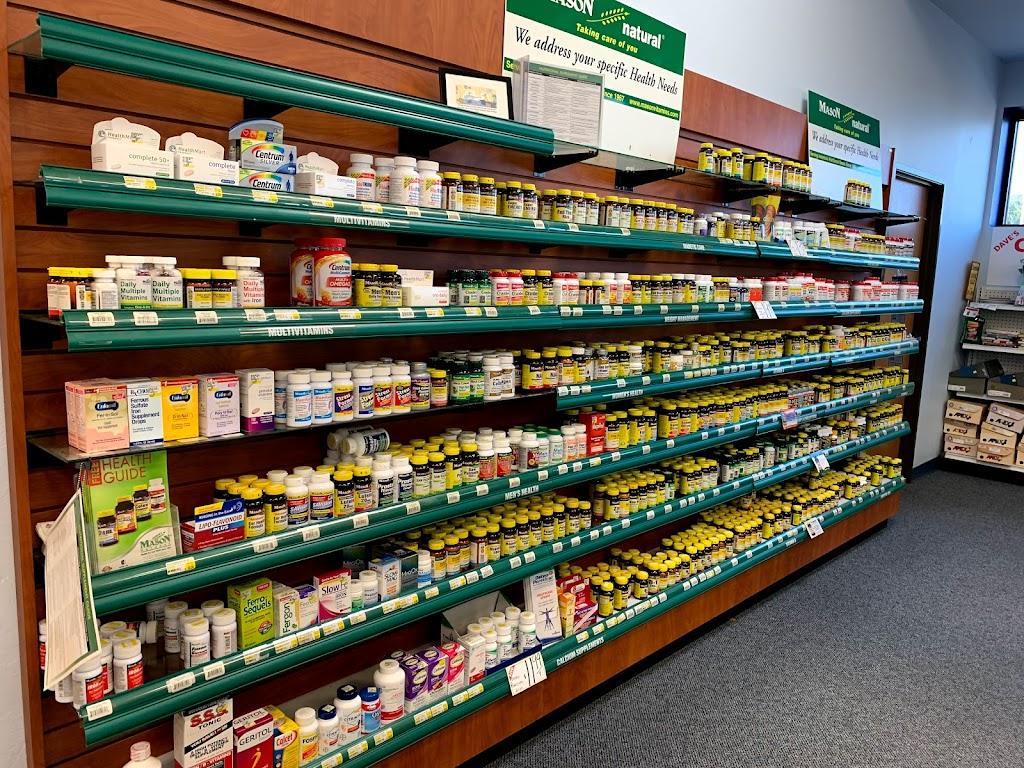 Lassiter Drug - pharmacy    Photo 10 of 10   Address: 3252 SE 29th St, Oklahoma City, OK 73115, USA   Phone: (405) 677-0549