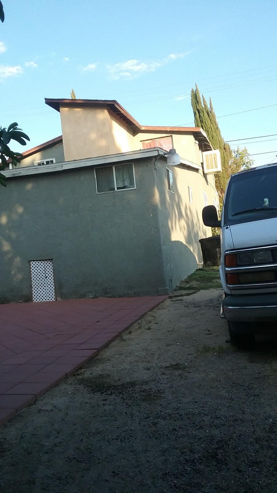 Church of God Seventh Day Word - church    Photo 2 of 2   Address: 3441 Rubidoux Blvd, Riverside, CA 92509, USA   Phone: (951) 774-3056