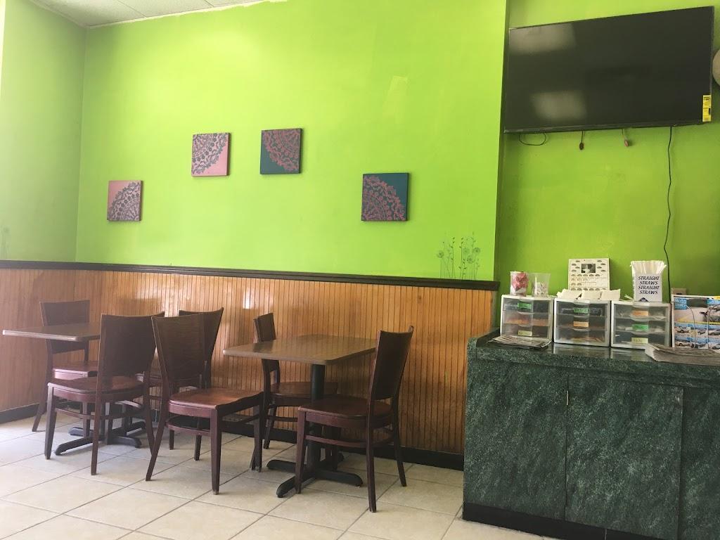 China Wok - restaurant  | Photo 10 of 10 | Address: 10920 Baymeadows Rd #4, Jacksonville, FL 32256, USA | Phone: (904) 363-8933