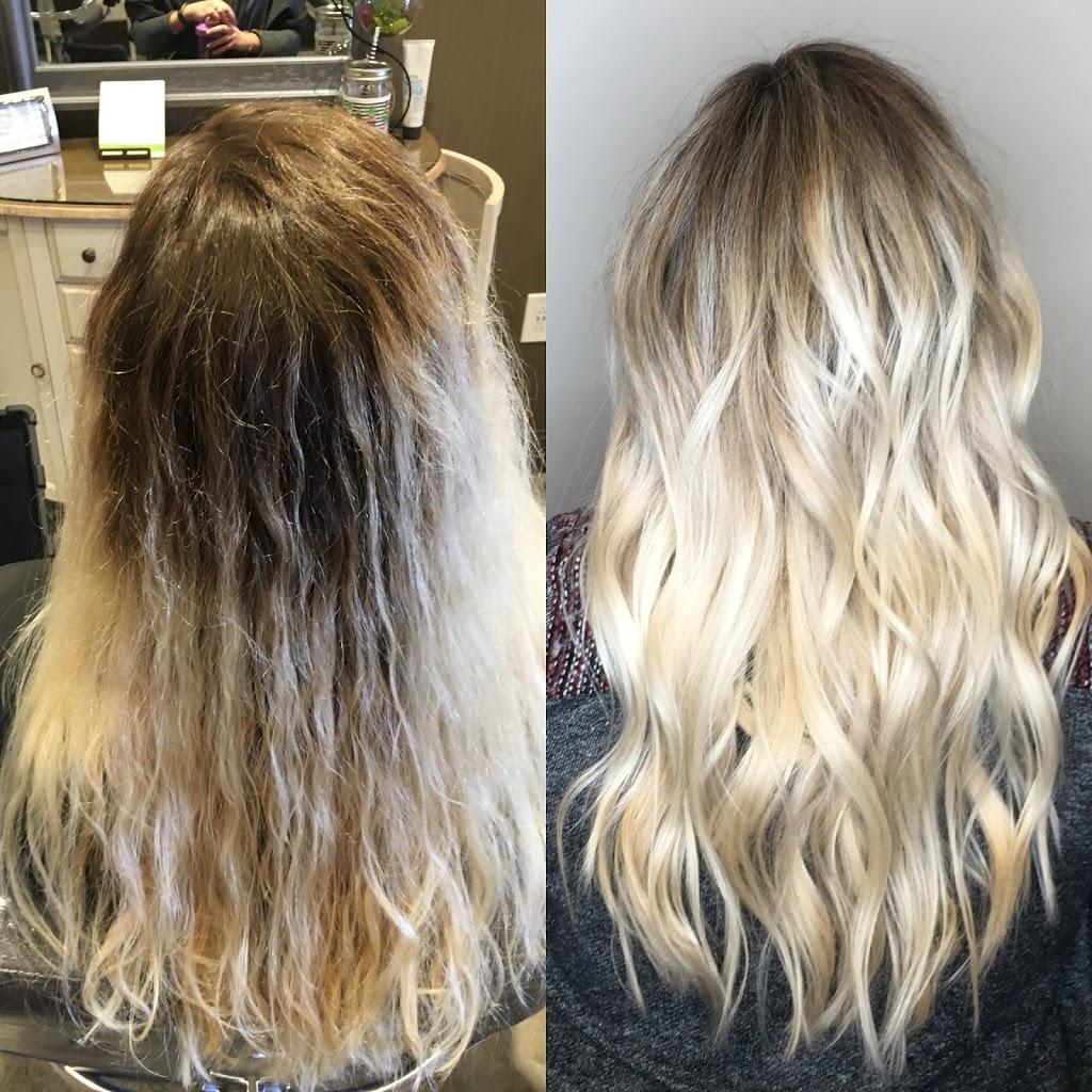 Emmi D SalonSpa - hair care    Photo 3 of 10   Address: 9343 E Shea Blvd B115, Scottsdale, AZ 85260, USA   Phone: (480) 451-0551