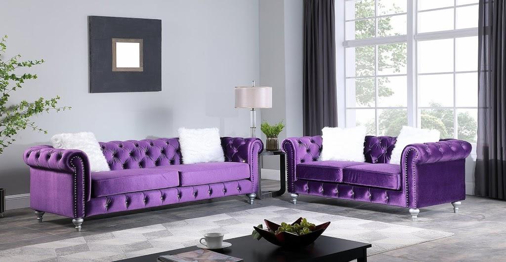 Diamond Furniture - furniture store    Photo 6 of 10   Address: 9096 Parkway E, Birmingham, AL 35206, USA   Phone: (205) 703-8411