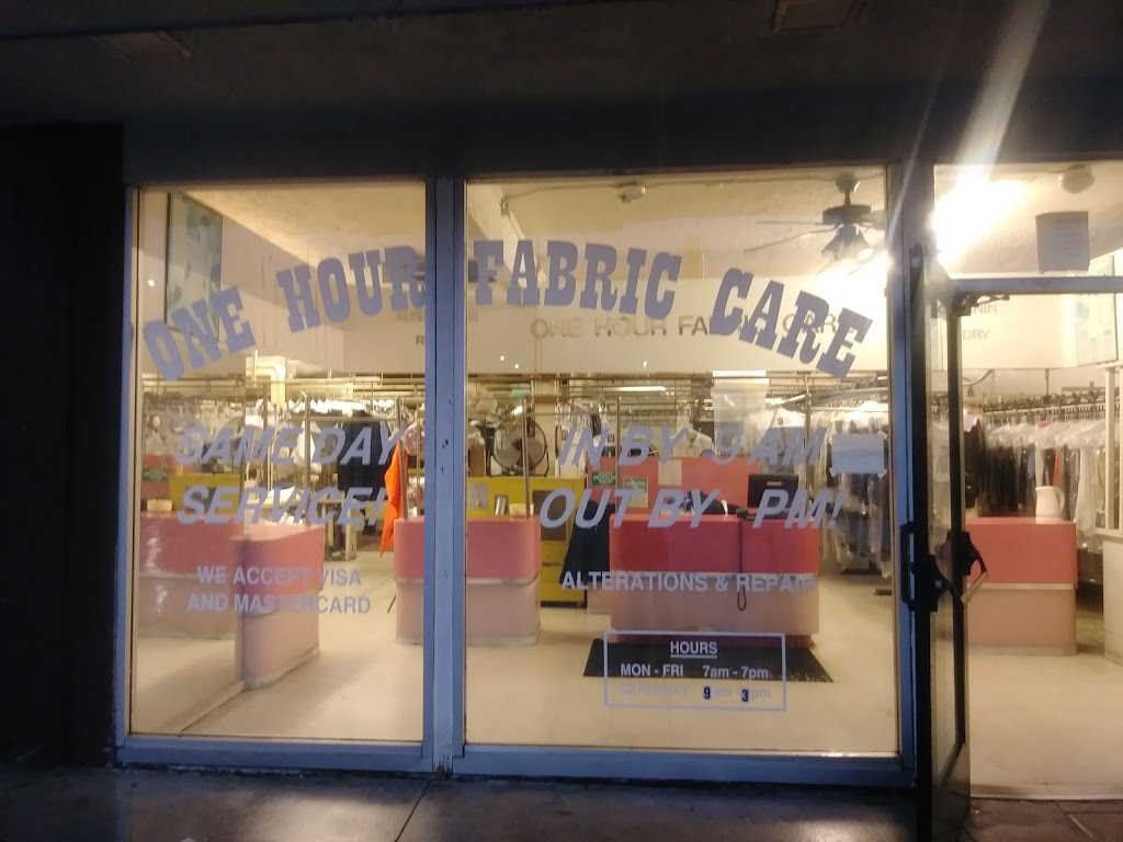 One HR Fabric Care - laundry  | Photo 2 of 6 | Address: 271 E 40th St, San Bernardino, CA 92404, USA | Phone: (909) 882-3637