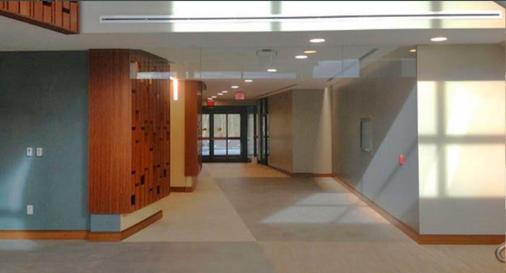 MEDARVA West Creek Surgery Center - hospital  | Photo 7 of 10 | Address: 1630 Wilkes Ridge Pkwy Suite 101, Henrico, VA 23233, USA | Phone: (804) 775-4500