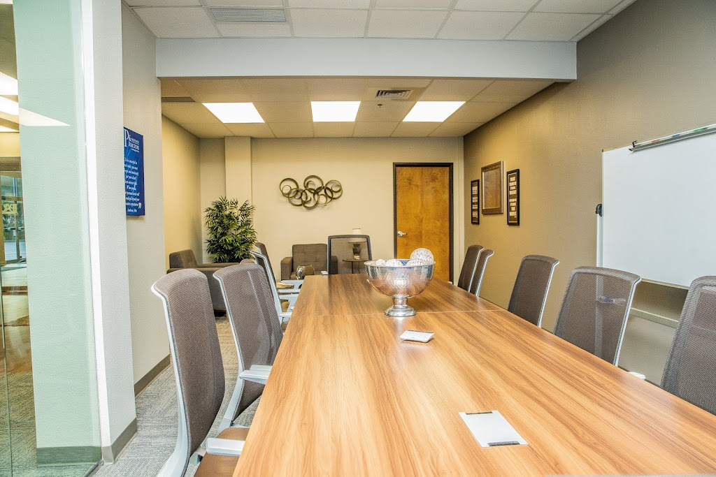 JPAR - Plano - real estate agency  | Photo 2 of 10 | Address: 5045 Lorimar Dr #180, Plano, TX 75093, USA | Phone: (800) 683-5651