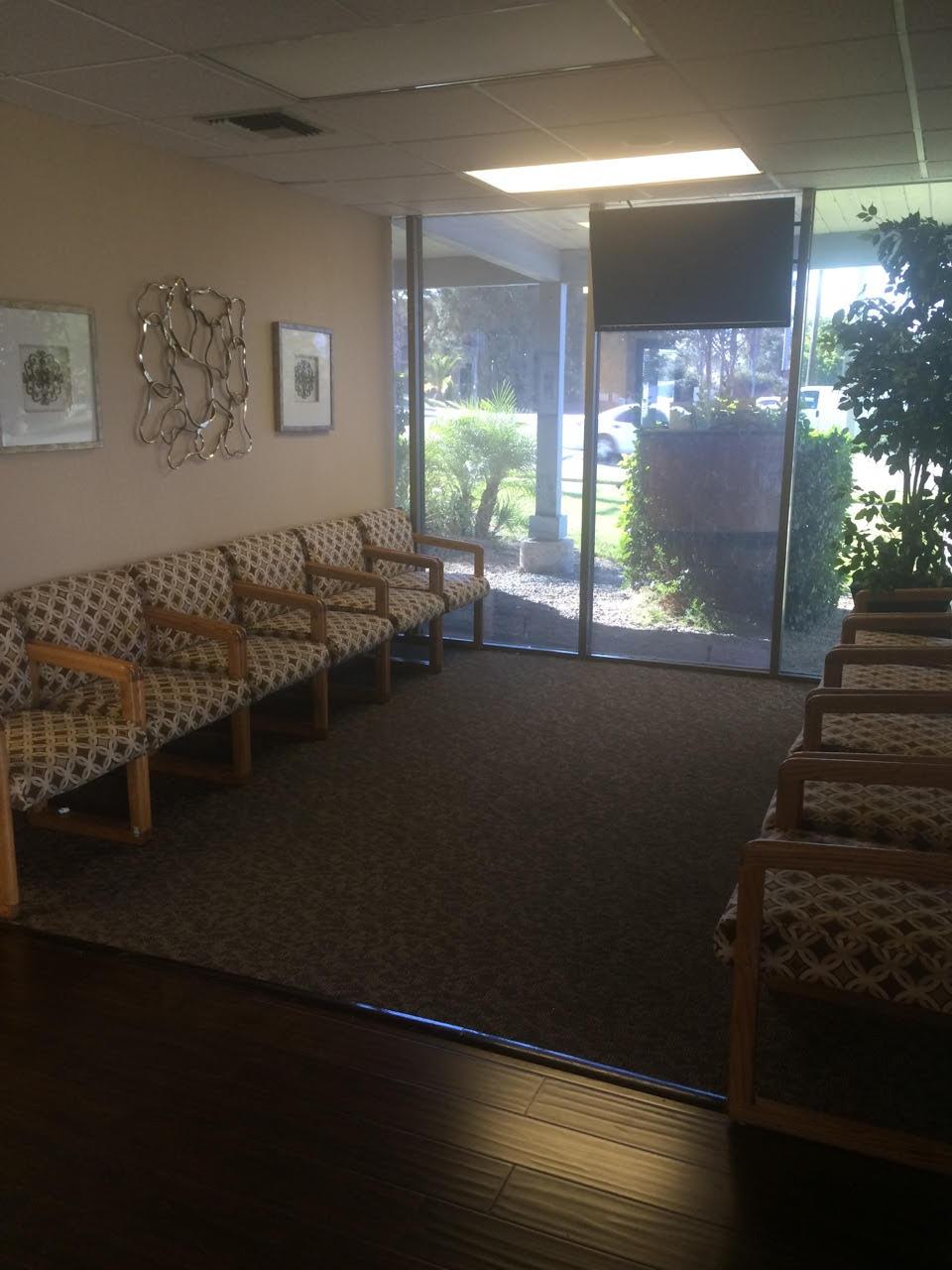 Ketcherside Orthodontics Inc. - dentist  | Photo 10 of 10 | Address: A-, 720 Magnolia Ave #1, Corona, CA 92879, USA | Phone: (951) 737-3800