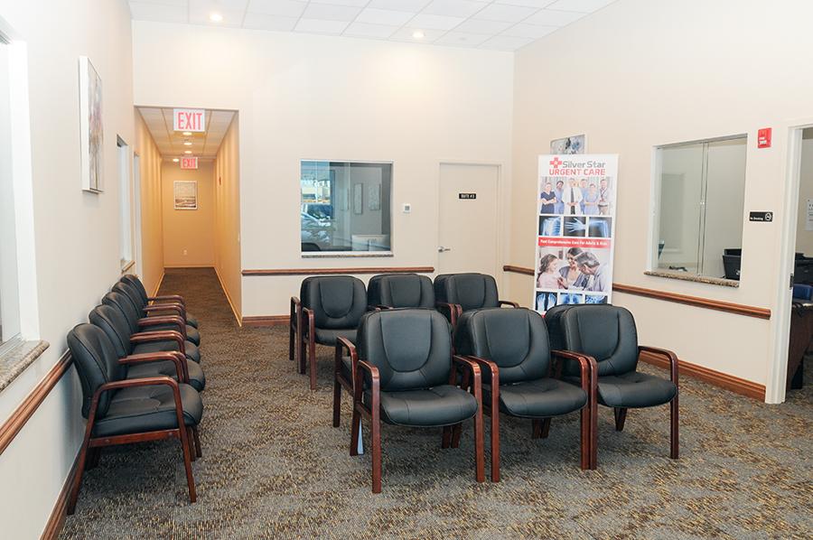 Urgent Care Lawrence | Urgent Care Clinic 11559 | Medical Office - hospital  | Photo 3 of 10 | Address: 625 Rockaway Turnpike, Lawrence, NY 11559, USA | Phone: (516) 342-4125