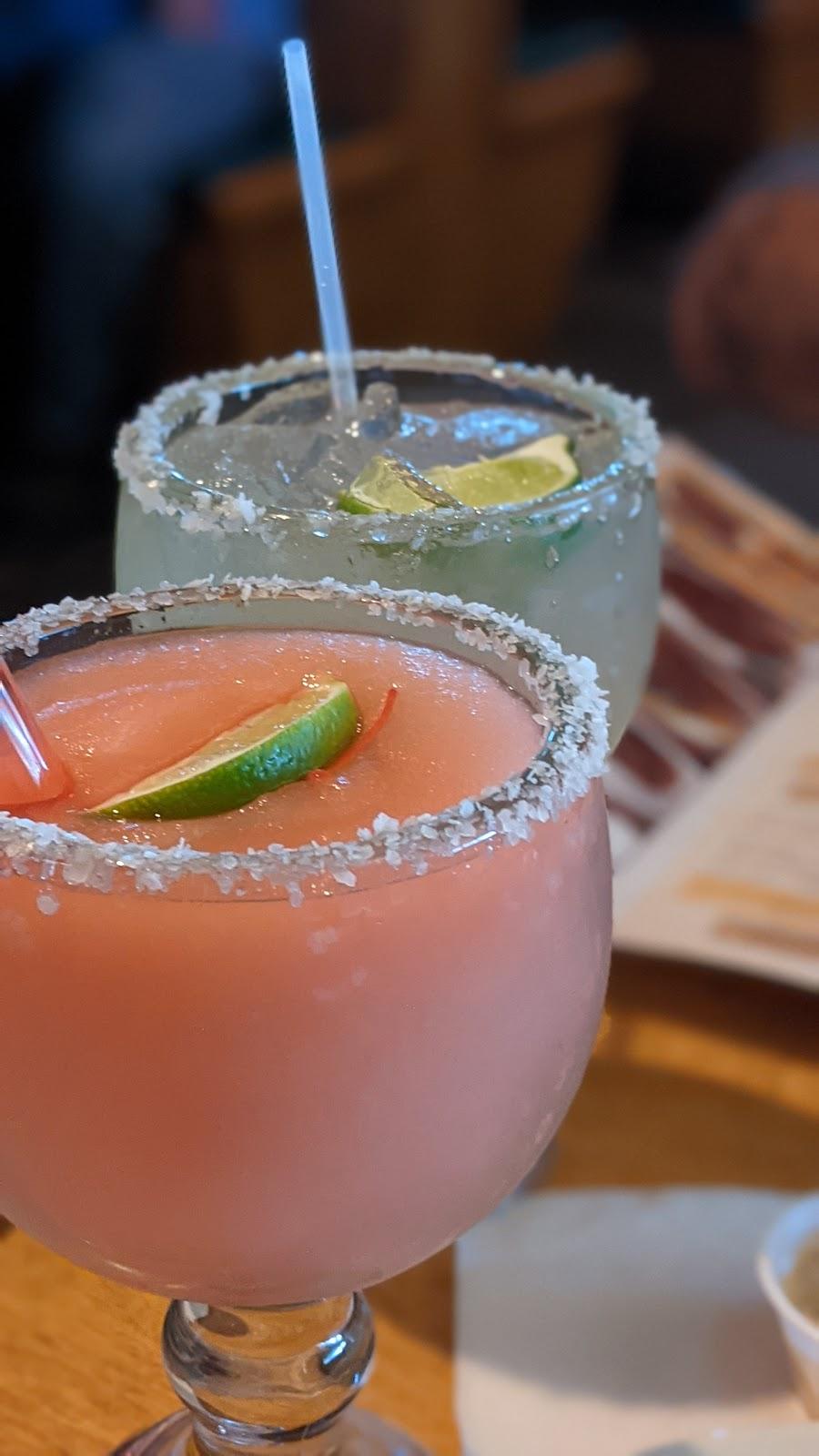 Texas Roadhouse - restaurant    Photo 7 of 10   Address: 8450 N Cracker Barrel Rd, Marana, AZ 85743, USA   Phone: (520) 579-3855