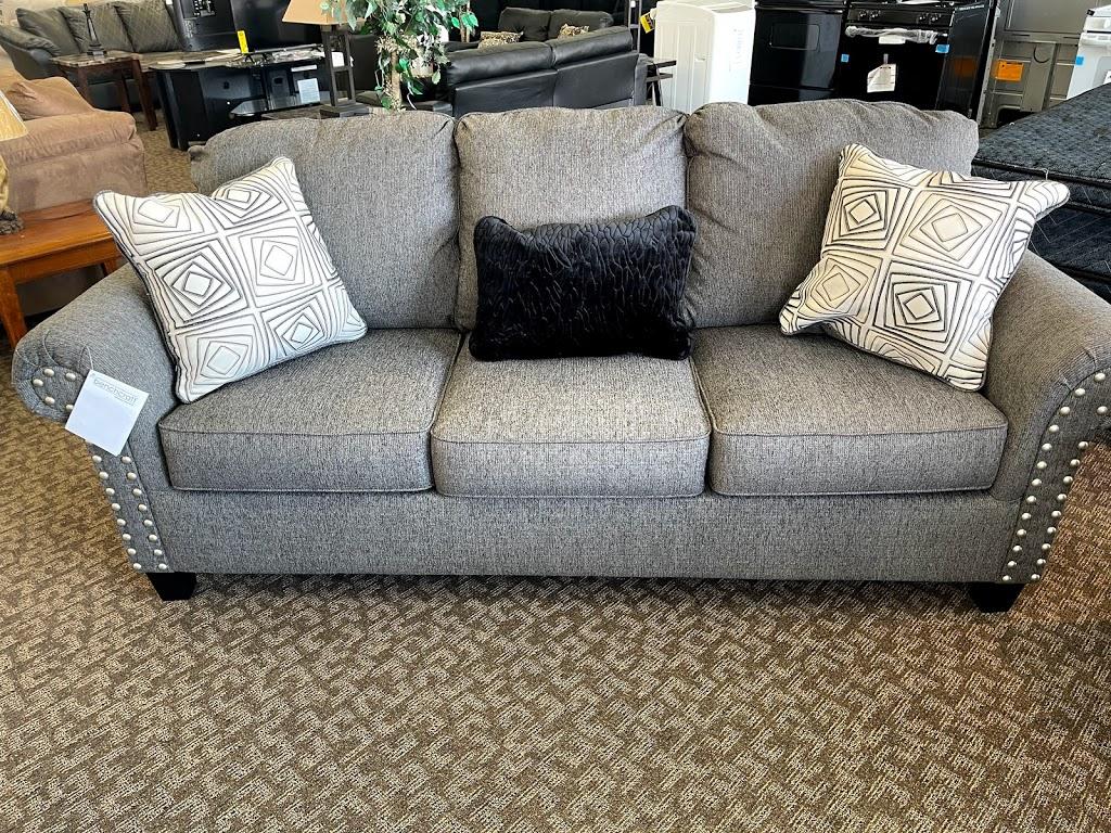 Bert Rentals & Sales, Inc. (Swansea) - furniture store  | Photo 10 of 10 | Address: 1323 N Illinois St, Belleville, IL 62226, USA | Phone: (618) 277-4200