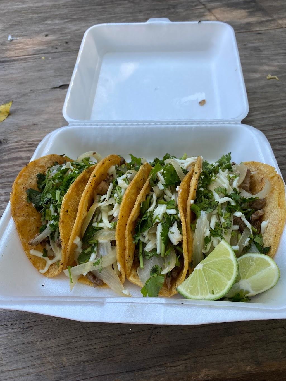 tacos el compa - restaurant  | Photo 10 of 10 | Address: 1534 E Reno Rd, Azle, TX 76020, USA | Phone: (682) 203-5218