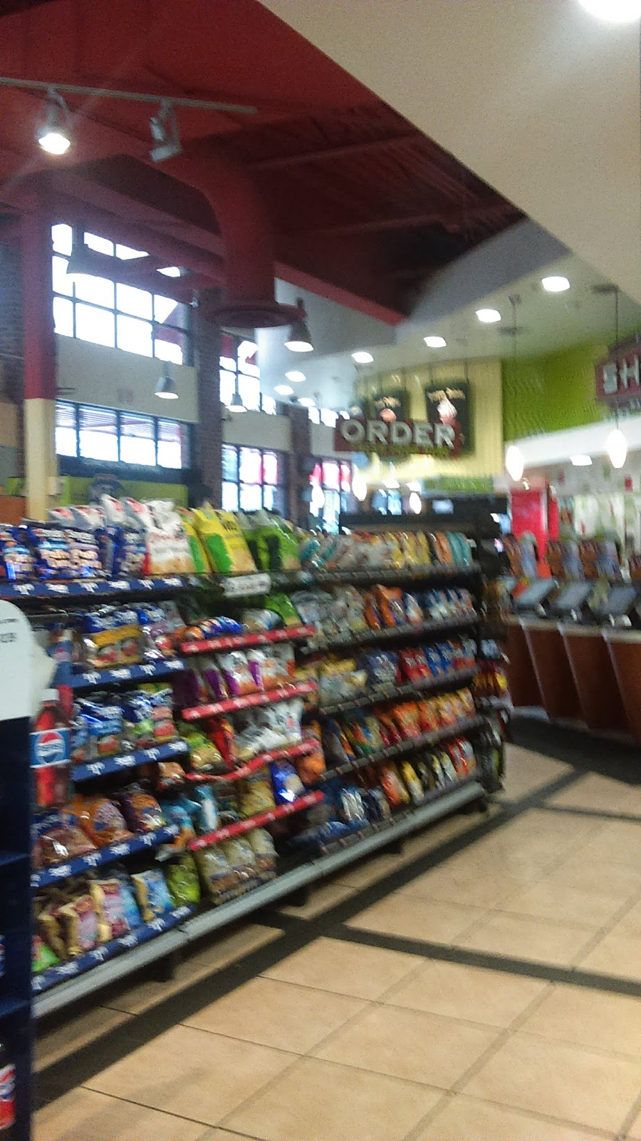 Sheetz - convenience store    Photo 2 of 10   Address: 4692 SR 51 S, Rostraver Township, PA 15012, USA   Phone: (724) 379-4094