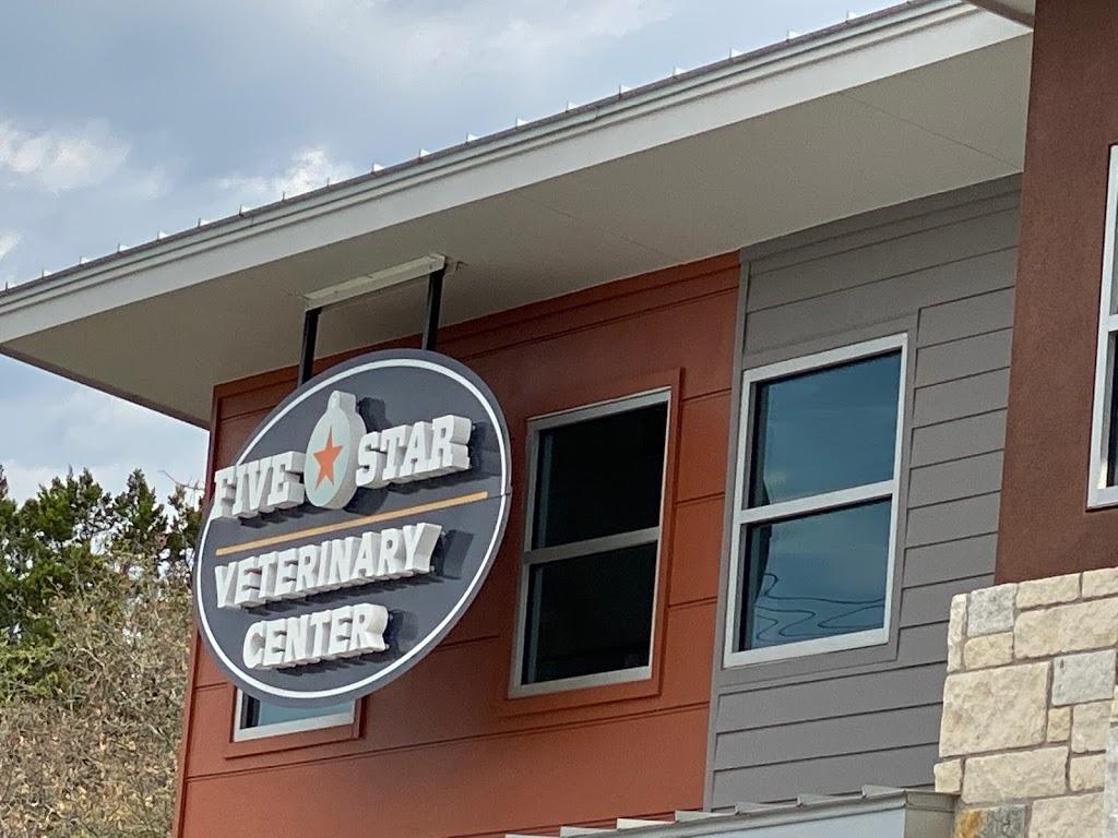 Five Star Veterinary Center - pharmacy  | Photo 3 of 6 | Address: 15314 TX-71, Bee Cave, TX 78738, USA | Phone: (512) 886-1700