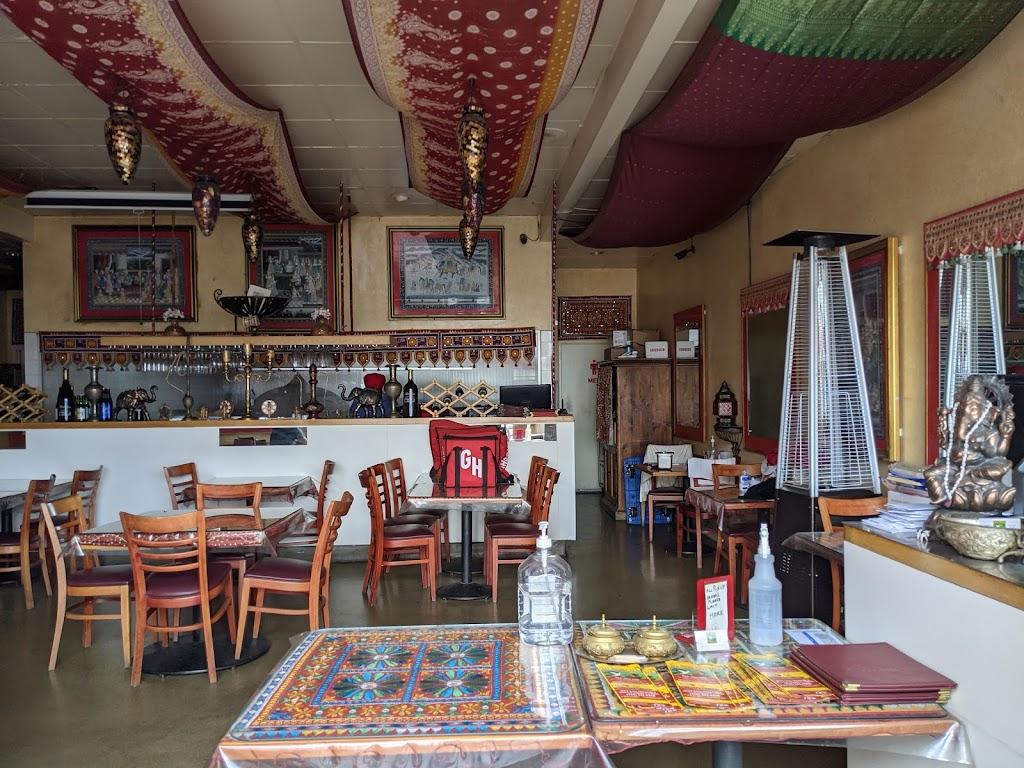 ALL INDIA CAFE - restaurant    Photo 8 of 10   Address: 12113 CA-2, Los Angeles, CA 90025, USA   Phone: (310) 442-5250