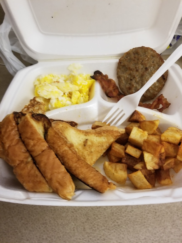 Krack of Dawn Restaurant - restaurant    Photo 3 of 10   Address: 26199 Chardon Rd, Richmond Heights, OH 44143, USA   Phone: (216) 273-7500