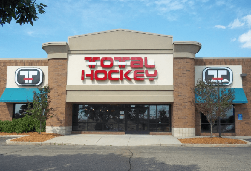 DeMars Signs - store  | Photo 4 of 10 | Address: 410 93rd Ave NW, Coon Rapids, MN 55433, USA | Phone: (763) 786-5545