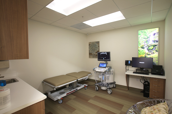 Morgan Hill Imaging - health  | Photo 4 of 8 | Address: 16130 Juan Hernandez Dr Ste 106, Morgan Hill, CA 95037, USA | Phone: (408) 465-2555