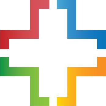 Essen Health Care - Univeristy Heights PCP + Specialists - hospital  | Photo 1 of 1 | Address: 1550 University Ave, Bronx, NY 10452, USA | Phone: (718) 294-8888