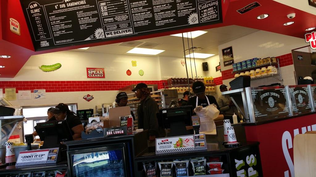 SUSHI-TO - restaurant    Photo 13 of 20   Address: 4224 W Indian School Rd, Phoenix, AZ 85019, USA   Phone: (602) 396-2995