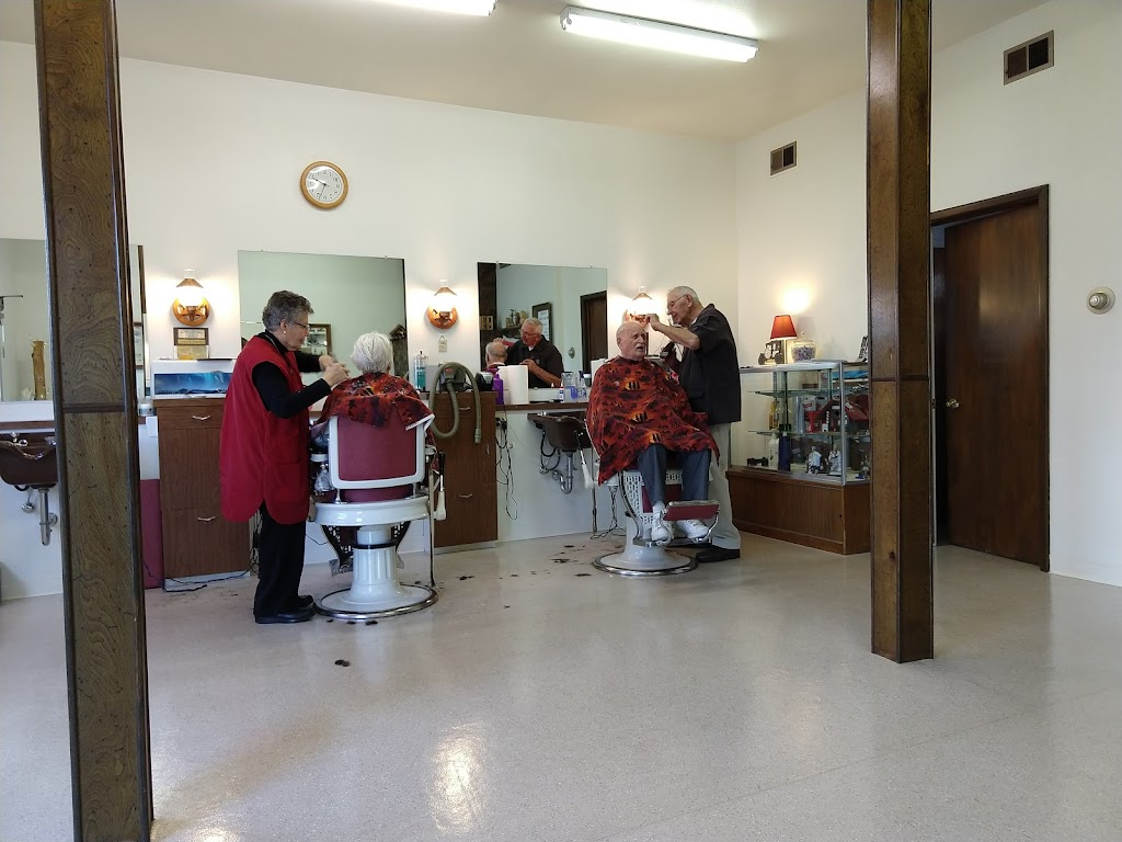 Eastlake Barber shop - hair care  | Photo 2 of 7 | Address: 2221 Lake Ave, Eastlake, CO 80614, USA | Phone: (303) 452-1641