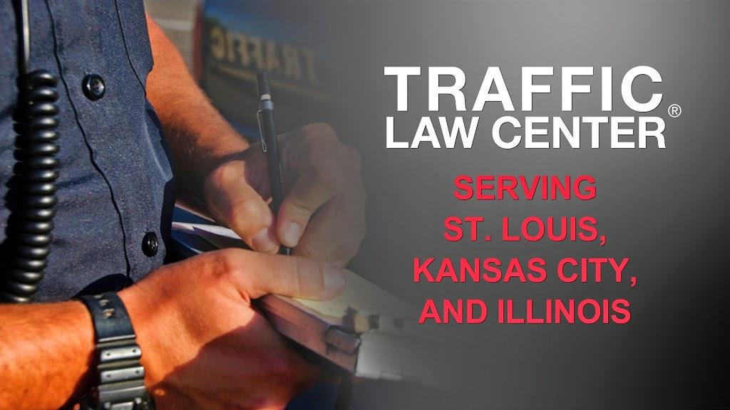 Traffic Law Center - lawyer    Photo 3 of 3   Address: 2105 Vandalia St # 19, Collinsville, IL 62234, USA   Phone: (618) 842-5381